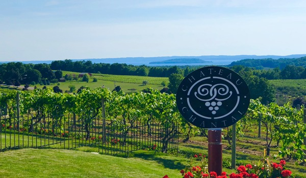 wine tours traverse city bay life getaways