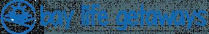 Bay-Life-Getaways-Logo