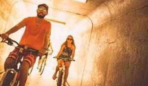 bike rental traverse city bay life getaways