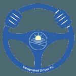 designated driver traverse city wine tour drivers